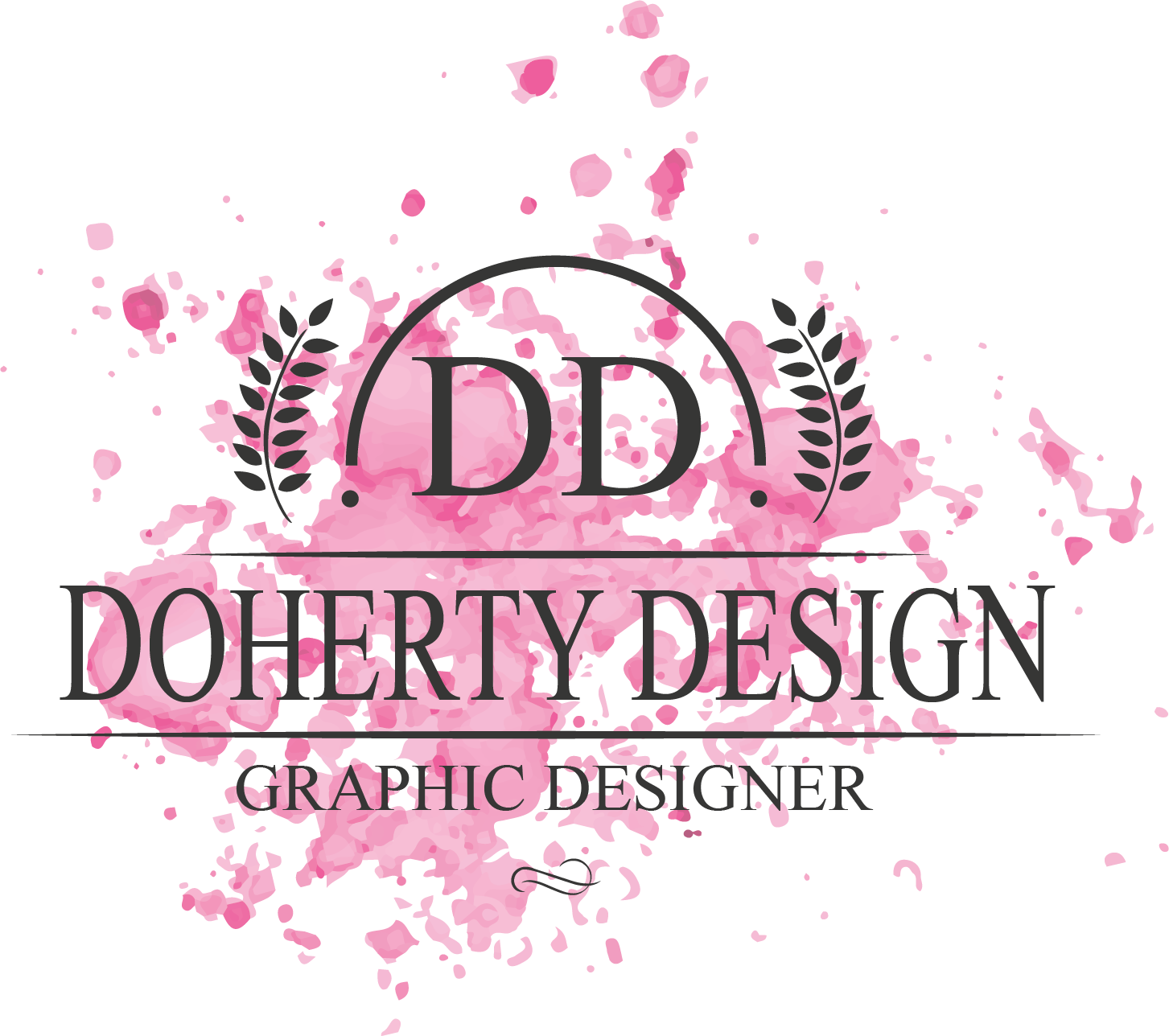 Doherty Design